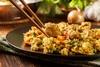 Welkom bij Chi Garden,<br>Chinees-Indisch restaurant in Stolwijk