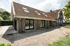 AV_Goudriaan_Baambrugge_19