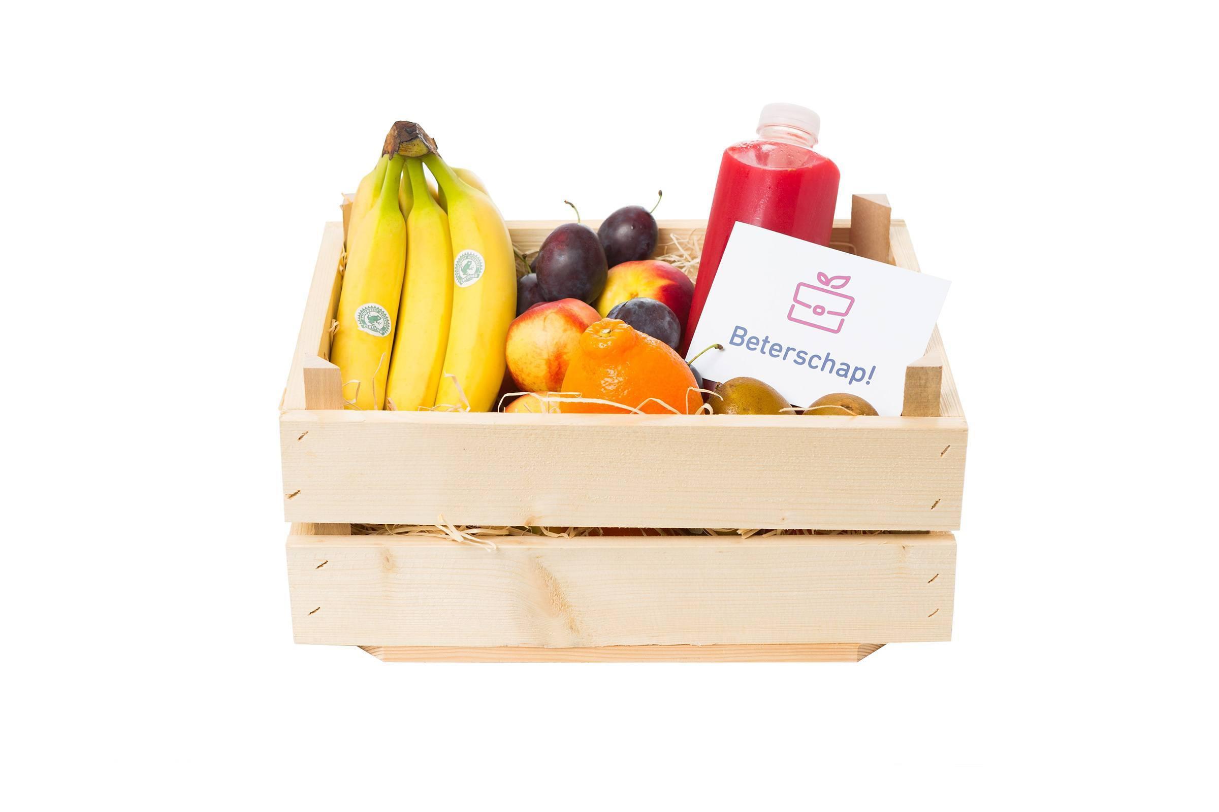 fruitzaken-02_2_20181002_140438