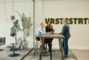 AV_Vastestate_office_11