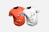 Vastestate-Shirts-mockup2