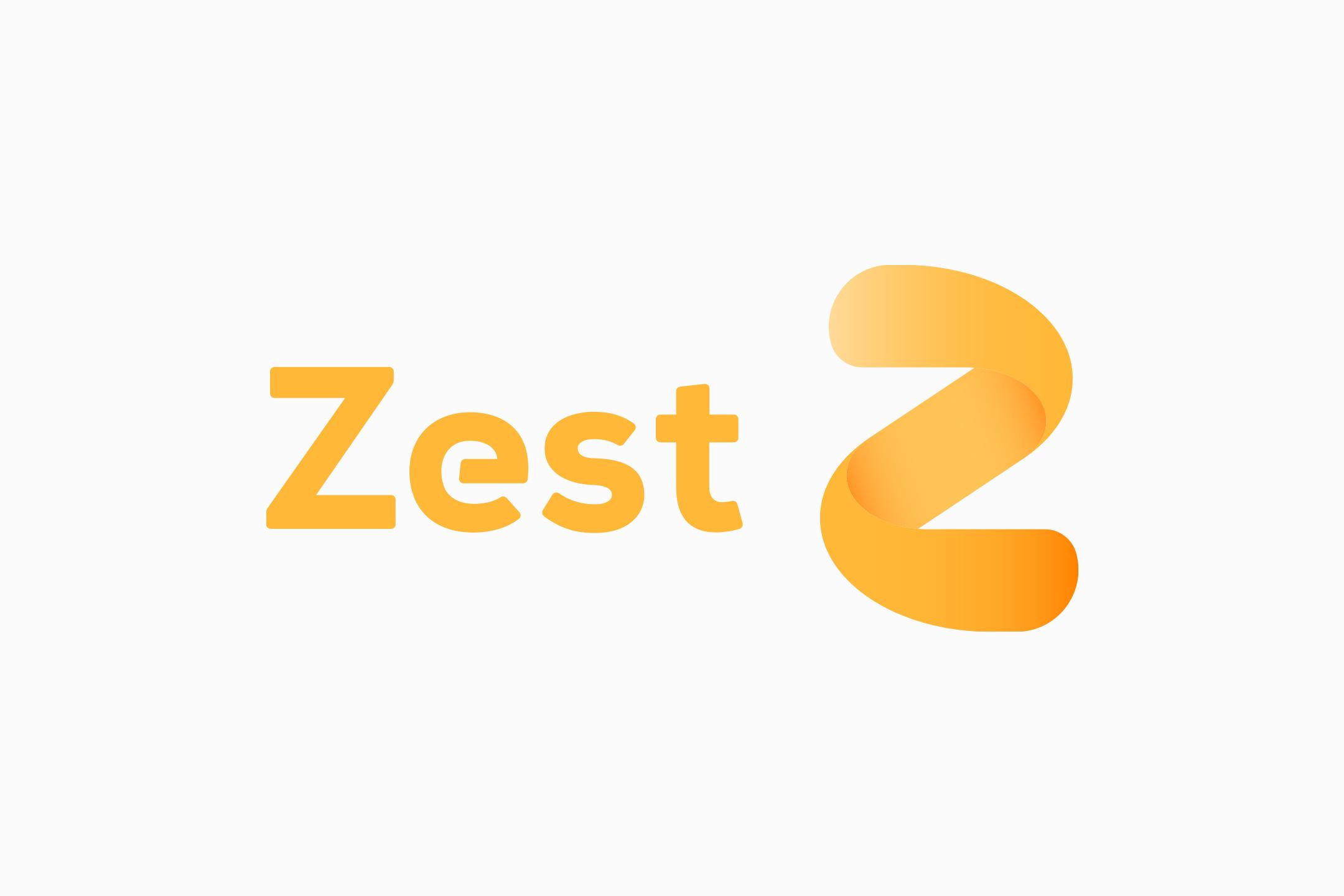 Zest_afb-logo03
