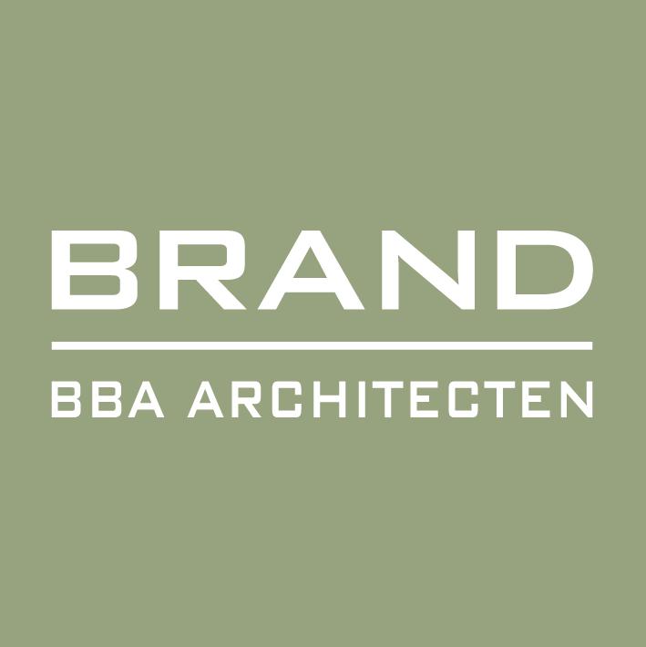 Brand BBA