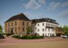 HuizeGraveland-BrandBBAArchitecten-002