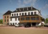 HuizeGraveland-BrandBBAArchitecten-004