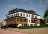 HuizeGraveland-BrandBBAArchitecten-005