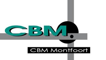 CBM Montfoort