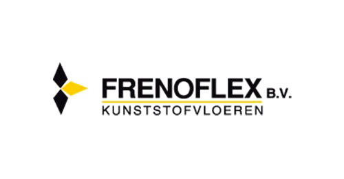 Frenoflex
