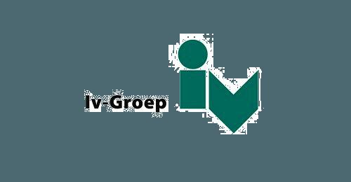 Iv-Groep