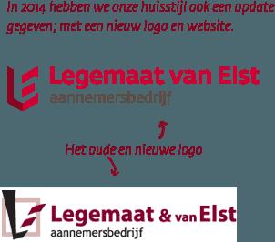 legemaatvanelst-logo-update