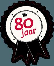 legemaat-2008-80jaar