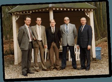 legemaat-1973-01