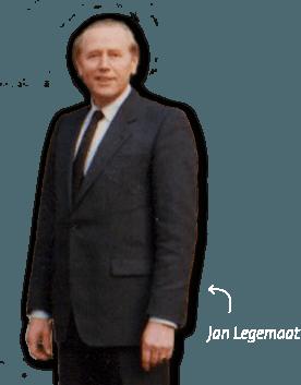 legemaat-1960-01