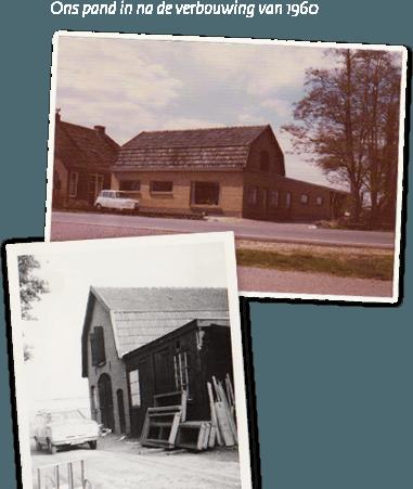 legemaat-1960-02