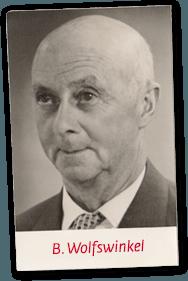 legemaat-1927-01