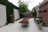 renovatie-woning-amsterdam-0