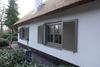 renovatie-woning-laren-2