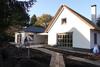 renovatie-woning-laren-4