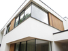 nieuwbouw-villa-bussum-7