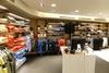 verbouwing-kledingwinkel-amsterdam-2
