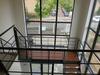 nieuwbouw-kantoor-met-bedrijfsruimte-huizen