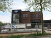 nieuwbouw-kantoor-met-bedrijfsruimte-huizen-1