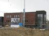 nieuwbouw-kantoor-met-bedrijfsruimte-huizen-2