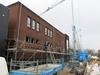 nieuwbouw-kantoor-met-bedrijfsruimte-huizen-3