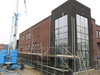 nieuwbouw-kantoor-met-bedrijfsruimte-huizen-4