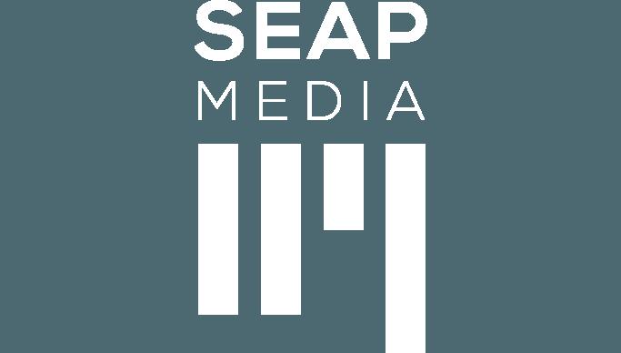 SEAP Media