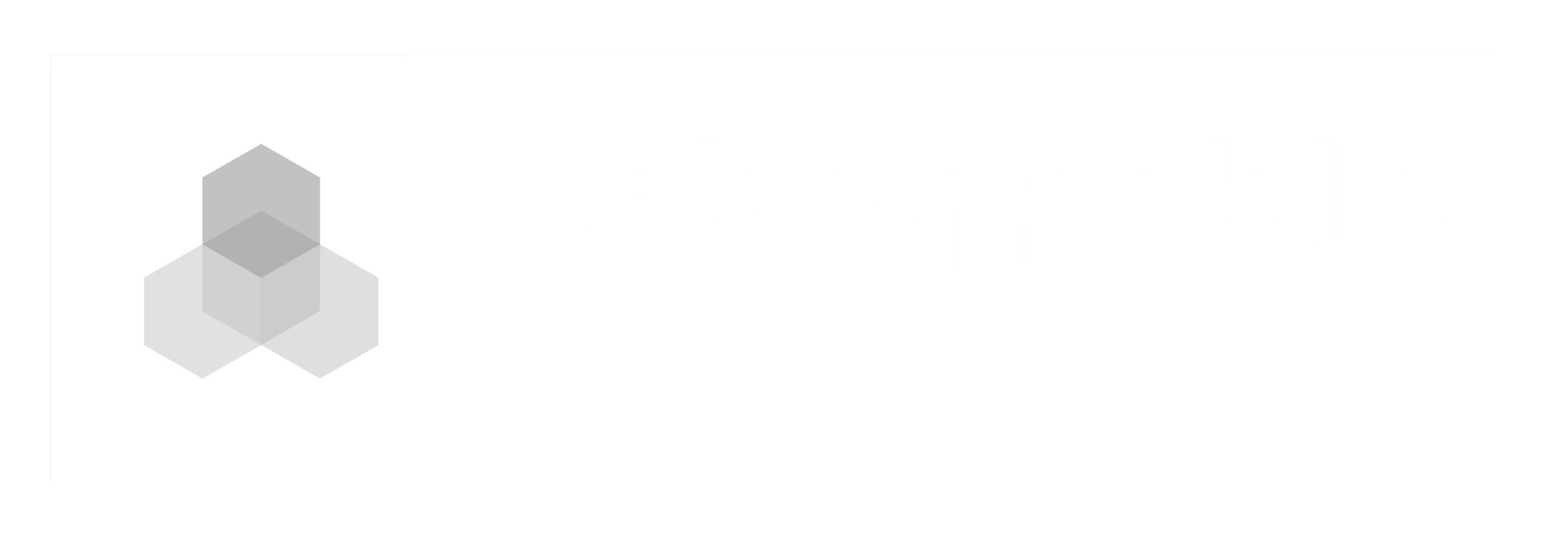 Channable Gold Partner (4x op rij)