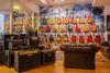 Brede online marketing strategie voor grootste gitarenwinkel van de BeNeLux
