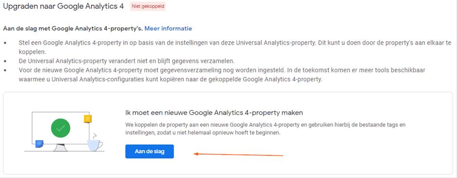 aan-de-slag-met-google-analytics-4