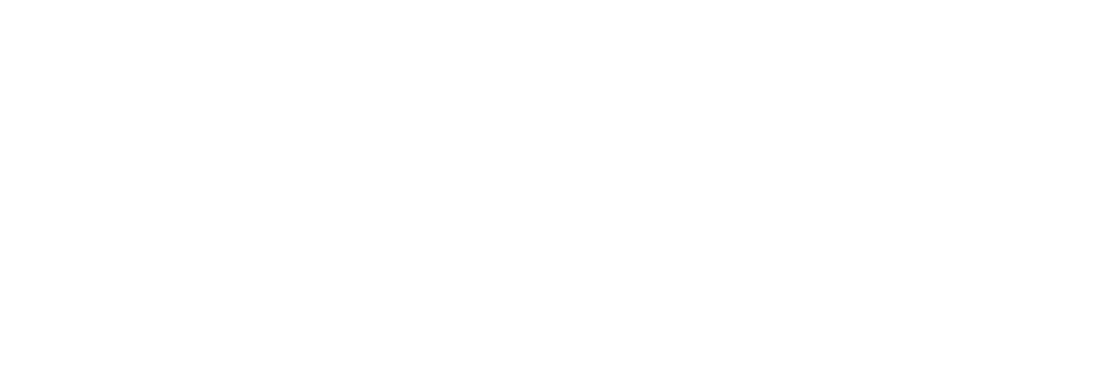 Microsoft Select Partner