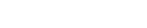 ChannelEngine Bronze Partner