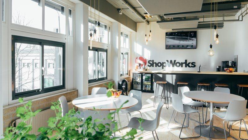 ShopWorkskantoor1