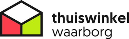 Logo-Thuiswinkel-Waarborg