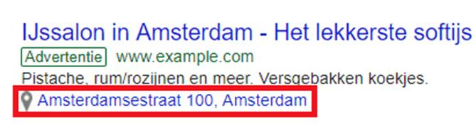 Locatie-Extensie-Google-Ads