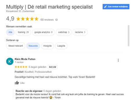 recensies-google-Multiply