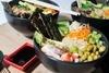 Quinoa-bowl-1-1030x688