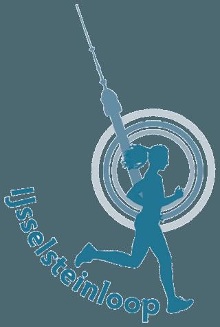 De IJsselsteinloop
