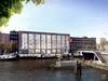 Amsterdam-Nieuwevaart-5-9-nieuw