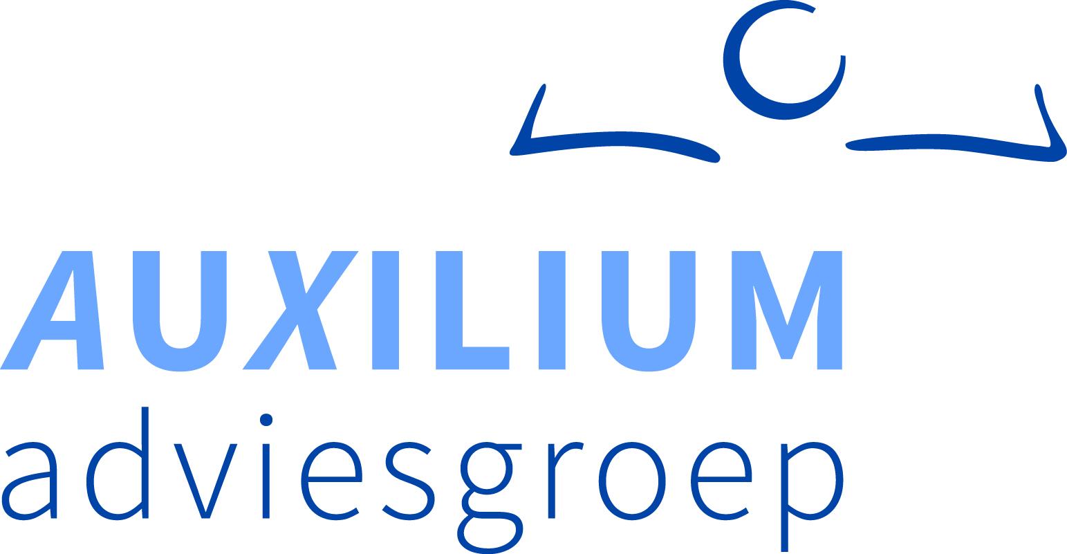 logo Auxilium