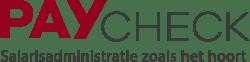 logo PAYcheck