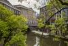 AV_Vastestate_stadhuis_Utrecht_01kopie