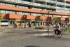 Winkelgebied Hoogambacht in Hendrik-Ido-Ambacht