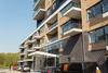 Appartementencomplex Vivesta in Vlaardingen