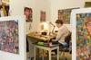 Atelier Herenplaats Rotterdam